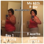 kim plant based weight loss