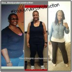 cecilia weight loss story