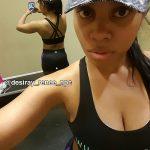 desiray weight loss