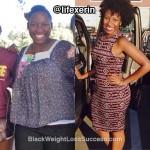 erin weight loss journey