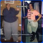 shatawna weight loss surgery