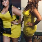 ticara weight loss
