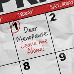 4 Things Women Should Know About Losing Weight after Menopause