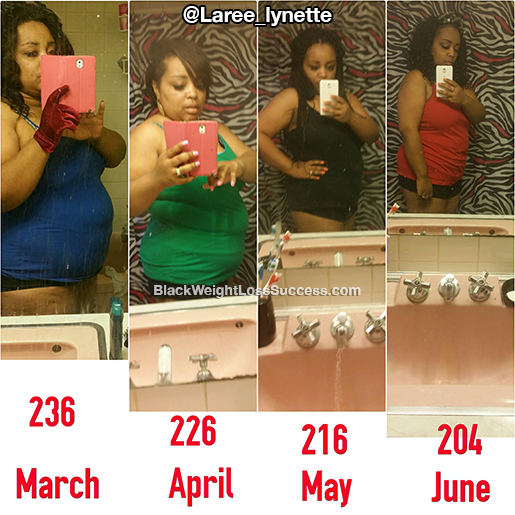 How much weight will i lose on a liquid diet photo 3