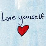 Our Top Picks: Books on Self Esteem, Self Love and Self Care