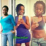 jennifer weight loss