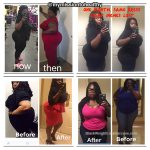 jemeko weight loss
