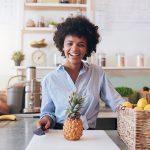 10 benefits plant based