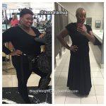 kendra weight loss