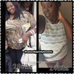 keora weight loss