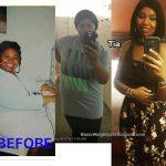 Tia weight loss