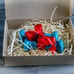 health fitness gifts christmas