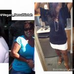 JoYi weight loss