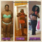 Kay weight loss