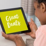 prime day healthy deals