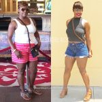 Becoming Limitless: Monica's self-care and fitness journey