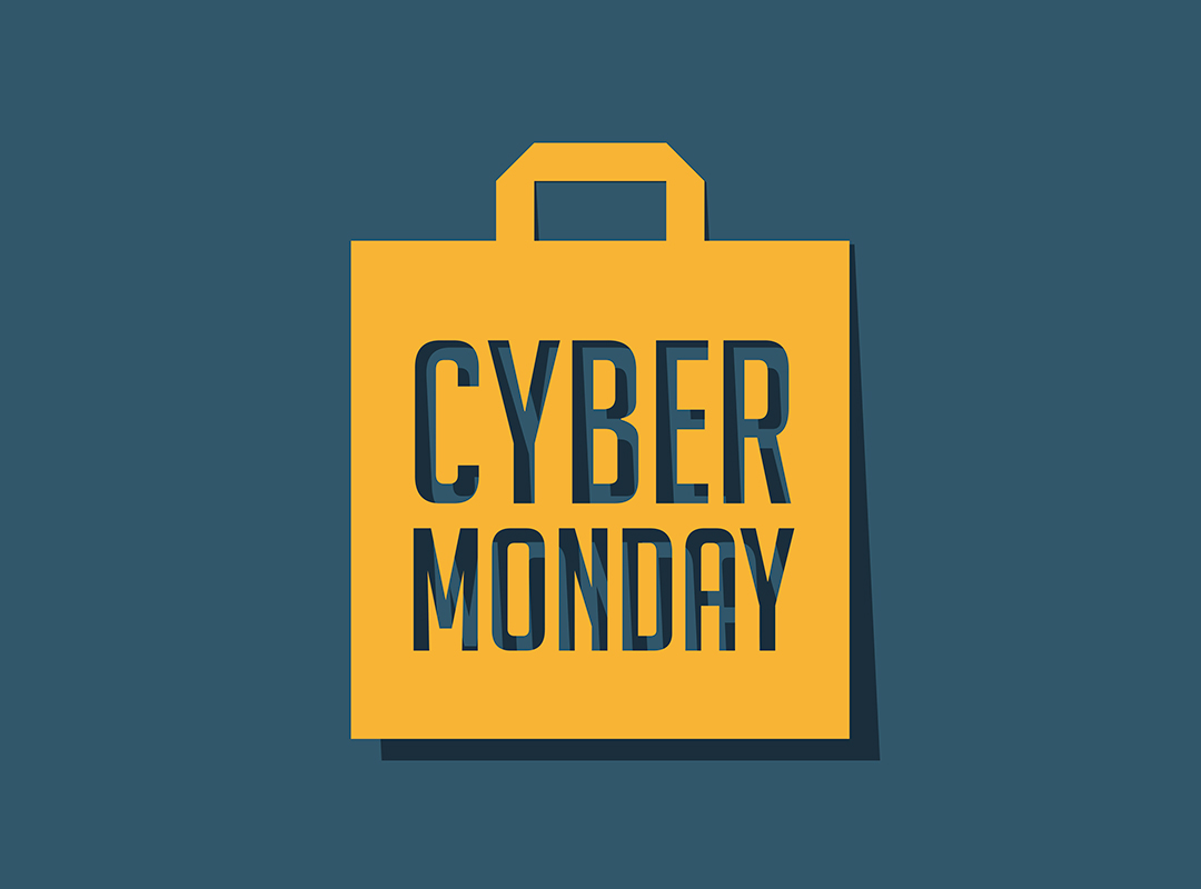 cyber monday health and fitness