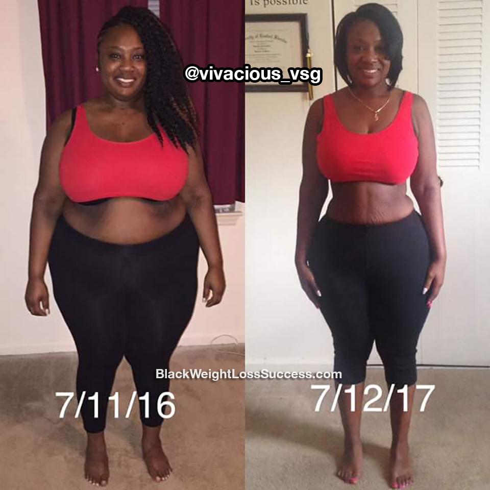 varanda before and after