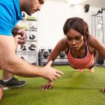 7 Things to Look for Before Hiring a Personal Trainer