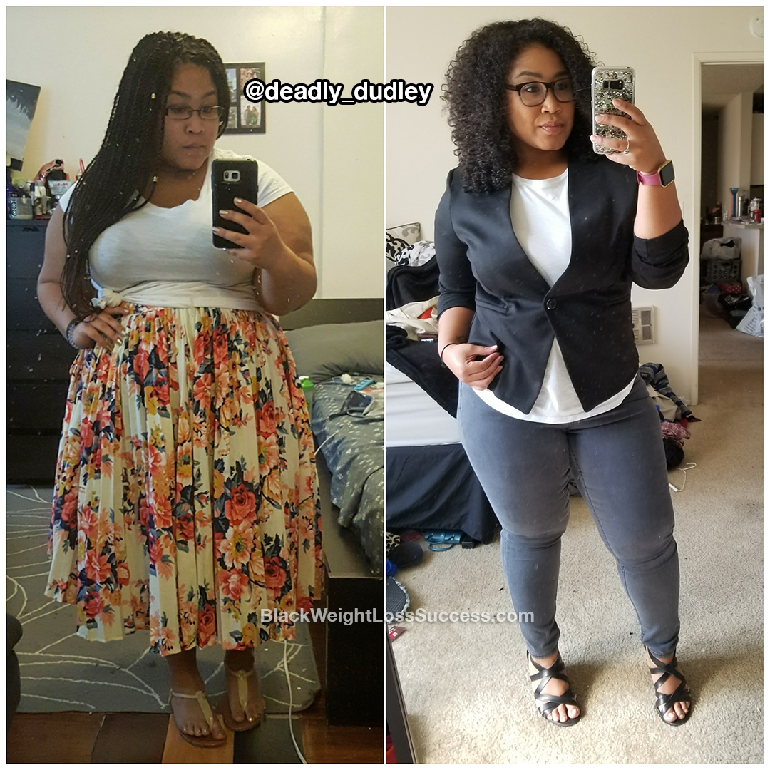 donesia weight loss journey