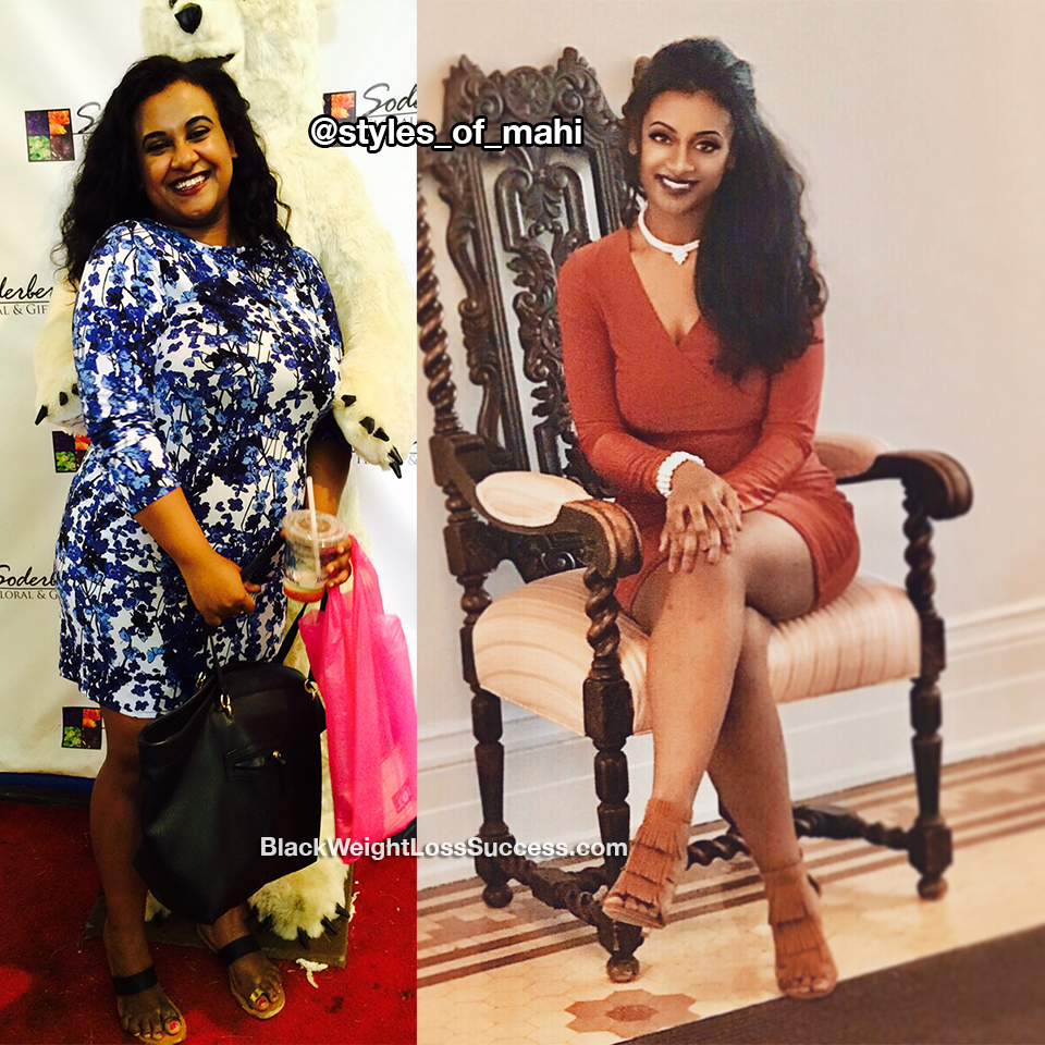 mahlet before and after