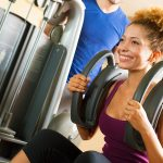 Avoid gym intimidation tips