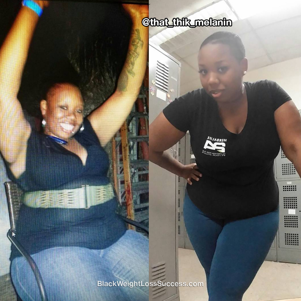 taneya before and after