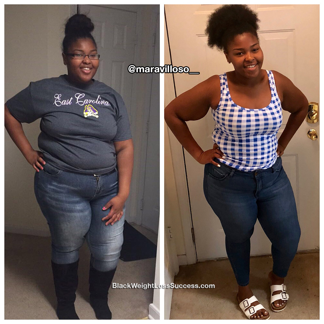 quashema before and after