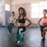 7 Reasons Why You Should Be Doing HIIT