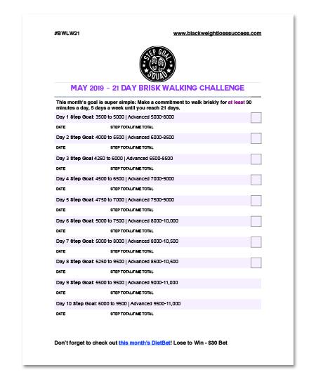 May 21 Day calendar