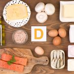 Are You Vitamin D Deficient? (And How to Fix It!)