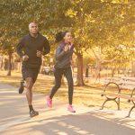 November Challenge – 21 Days of Exercise