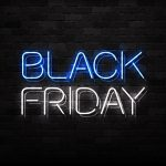 heatlh and fitness black friday deals