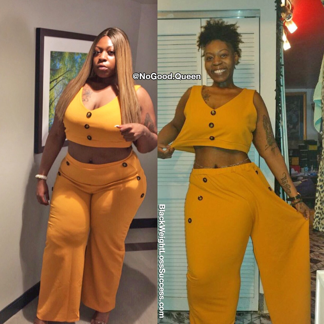 Cro'ashia before and after