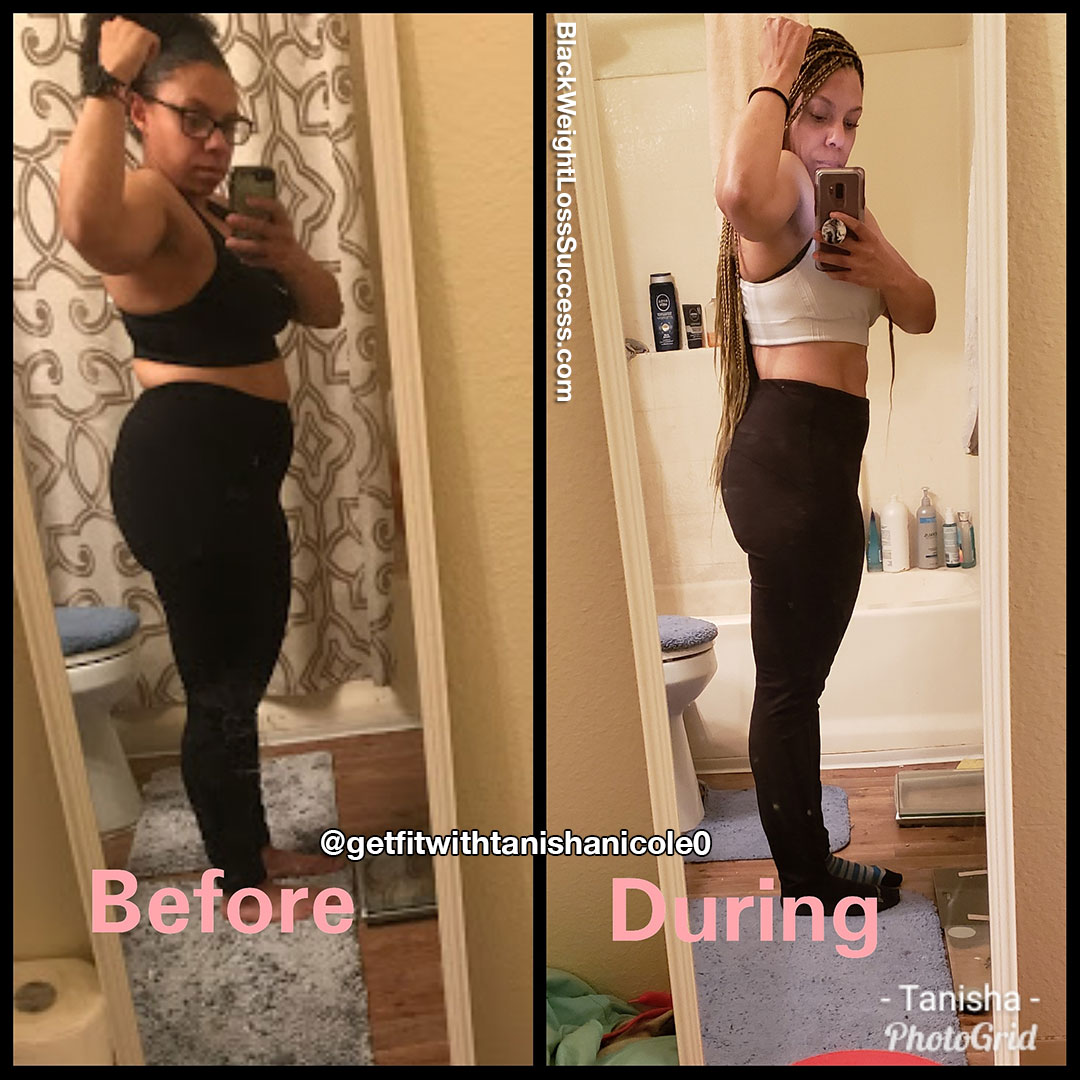 10 Must See 40 Pound Weight Loss Photos