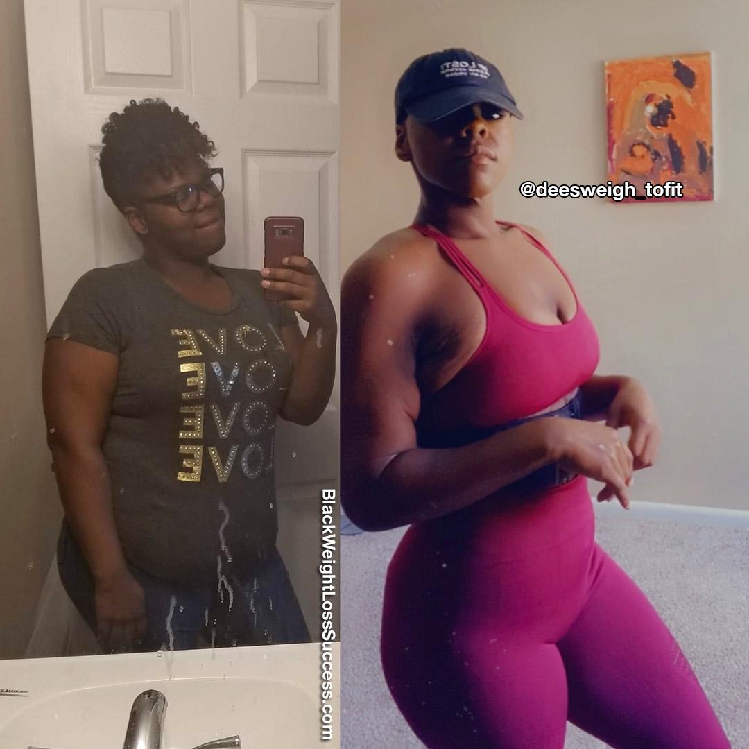 Helena antes e depois