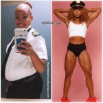 Joi before and after