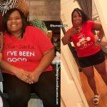 Teonnalost 46 pounds
